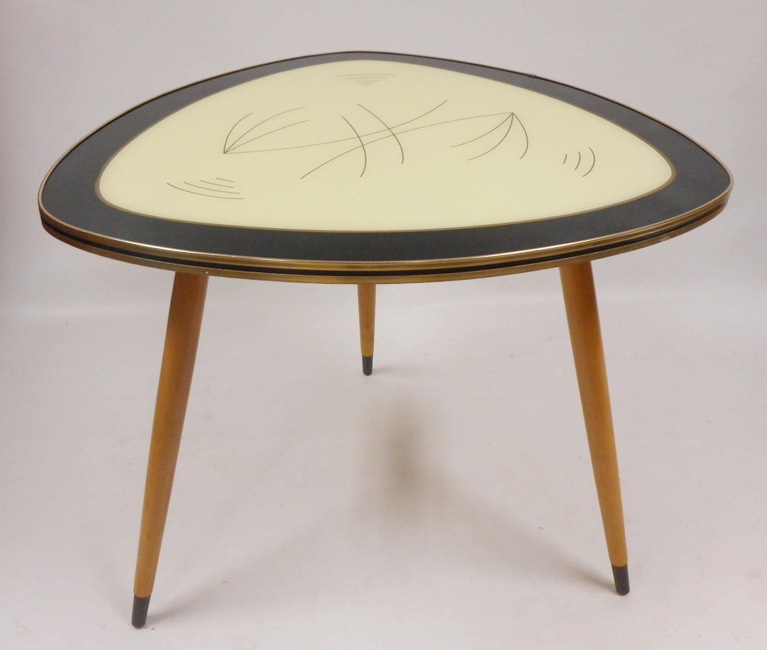 mesa púa